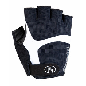 Roeckl Badi Bike Gloves black